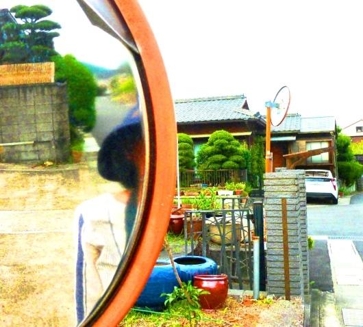 9/18(火)  ②     最後のカメラ教室📷_d0362666_20002298.jpg