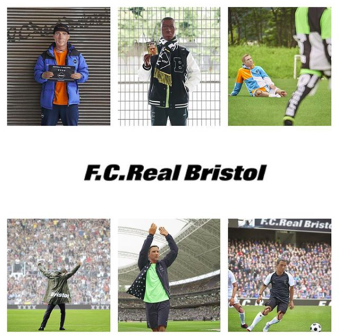 F.C.Real Bristol - 2nd delivery coming soon..._c0079892_19122524.png