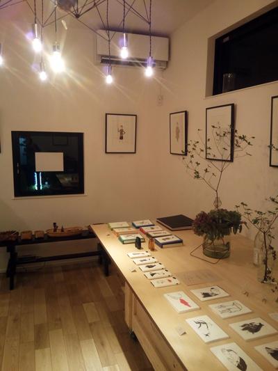 イベントが終了しました:moss* atelier_c0236303_23523559.jpg