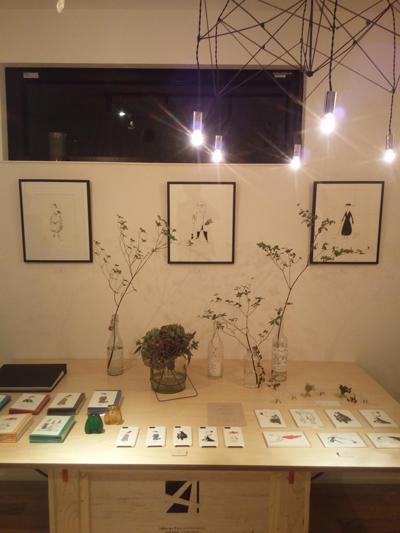 イベントが終了しました:moss* atelier_c0236303_23523681.jpg