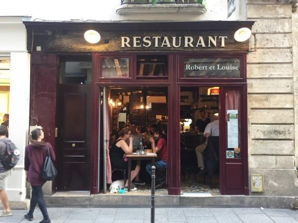 2018 8-9 ヨーロッパ買い付け後記2 パリ初日晩飯フランスのステーキ! 入荷ヴィンテージ、シルバーリング、シルバーブレスレット、シルバーバングル_f0180307_18365655.jpg