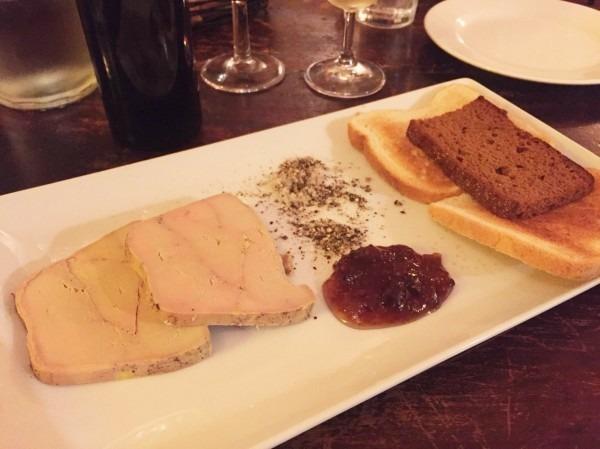2018 8-9 ヨーロッパ買い付け後記2 パリ初日晩飯フランスのステーキ! 入荷ヴィンテージ、シルバーリング、シルバーブレスレット、シルバーバングル_f0180307_18595419.jpg