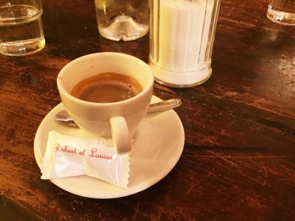 2018 8-9 ヨーロッパ買い付け後記2 パリ初日晩飯フランスのステーキ! 入荷ヴィンテージ、シルバーリング、シルバーブレスレット、シルバーバングル_f0180307_19552496.jpg