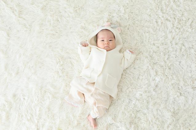 new born photo!!_d0375837_15380343.jpg