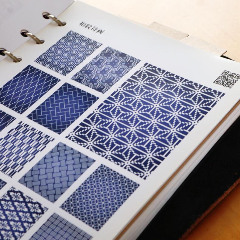 自作の手帳と待受画像作品集_c0060143_21375350.jpg