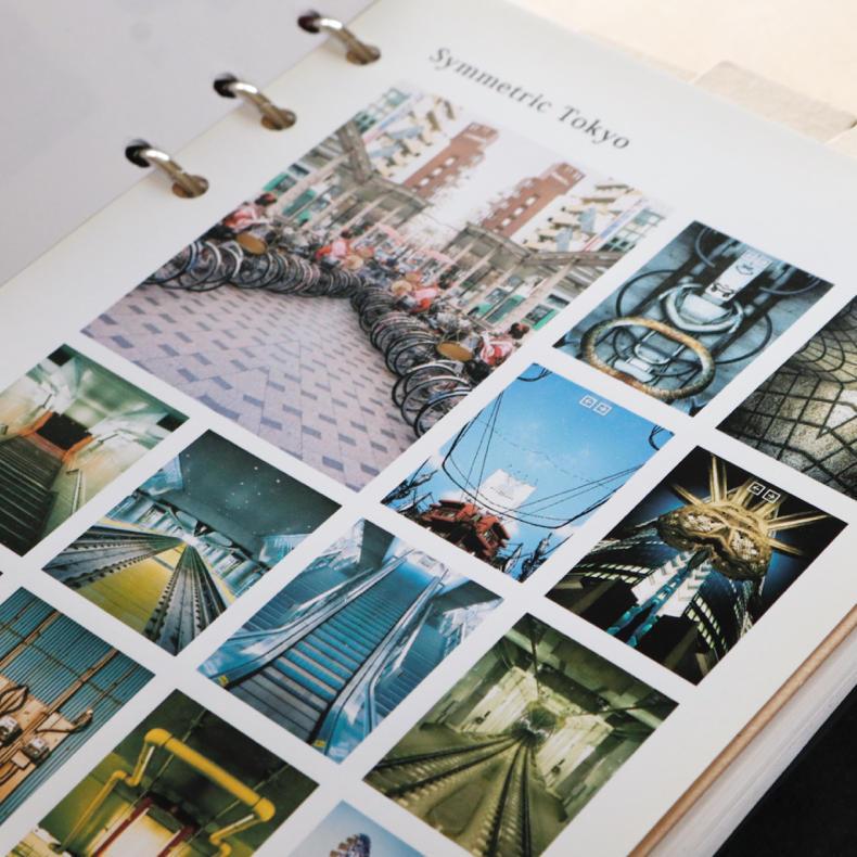 自作の手帳と待受画像作品集_c0060143_21375653.jpg