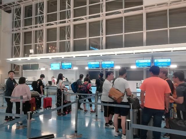 2018年9月の香港旅行記始めます_b0248150_13385495.jpg