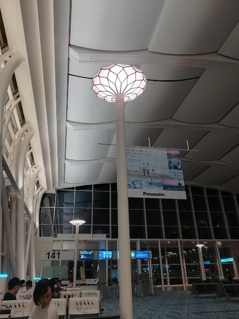 2018年9月の香港旅行記始めます_b0248150_13480546.jpg