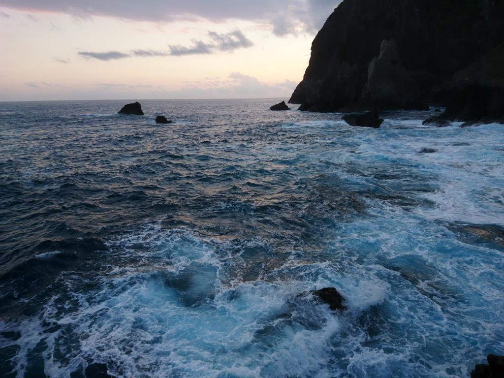 海は広いな大きいな_f0043750_21324554.jpg