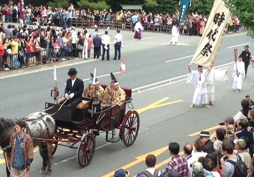 きもの鶴10月10日10周年・寿会・時代祭・園遊会のお知らせ_f0181251_15472365.jpg