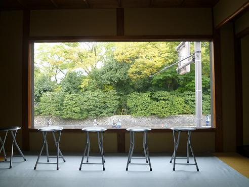きもの鶴10月10日10周年・寿会・時代祭・園遊会のお知らせ_f0181251_16111173.jpg