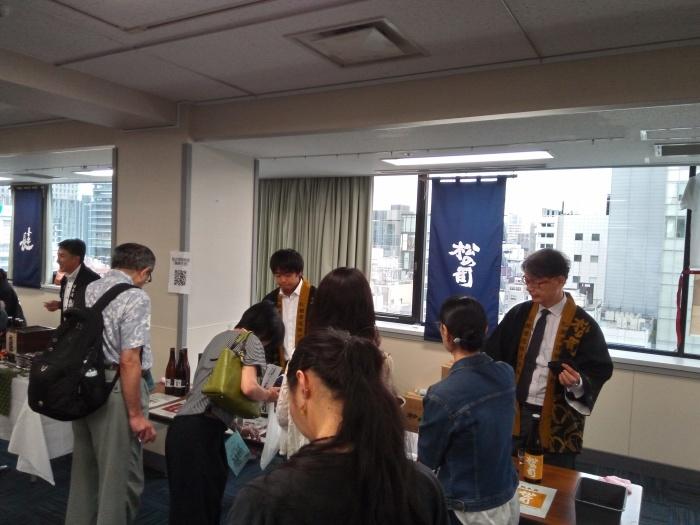 第1回「滋賀 地酒の祭典 in 東京」開催報告_f0342355_08084250.jpg