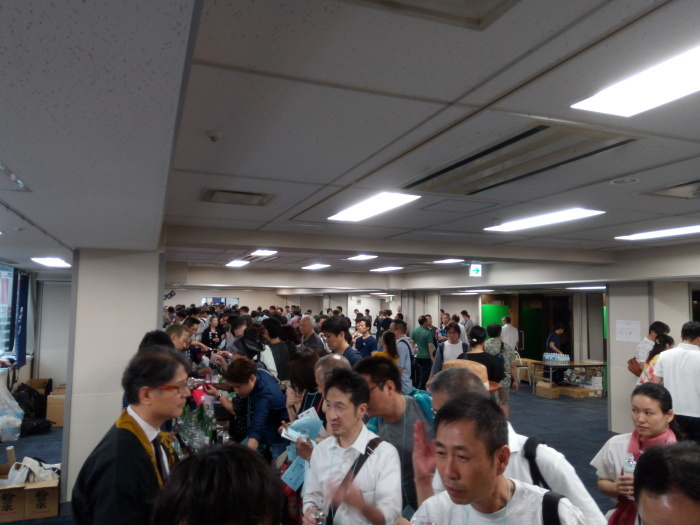 第1回「滋賀 地酒の祭典 in 東京」開催報告_f0342355_08085345.jpg