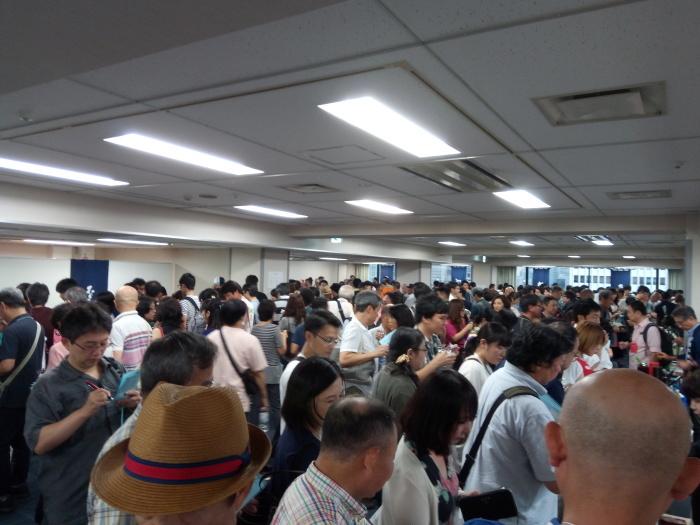 第1回「滋賀 地酒の祭典 in 東京」開催報告_f0342355_16164526.jpg