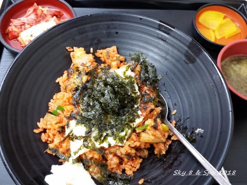 ◆ 「金浦で昼食」へ (2018年5月)_d0316868_05460042.jpg