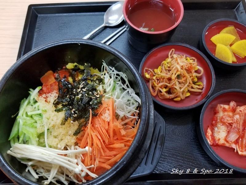 ◆ 「金浦で昼食」へ (2018年5月)_d0316868_05531012.jpg