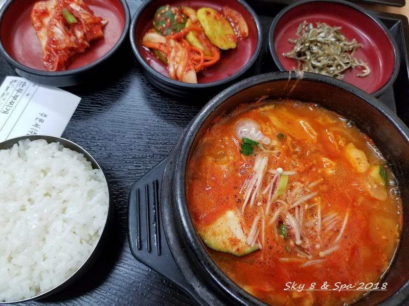 ◆ 「金浦で昼食」へ (2018年5月)_d0316868_05550550.jpg