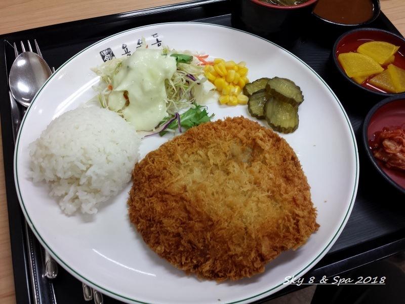 ◆ 「金浦で昼食」へ (2018年5月)_d0316868_05580611.jpg