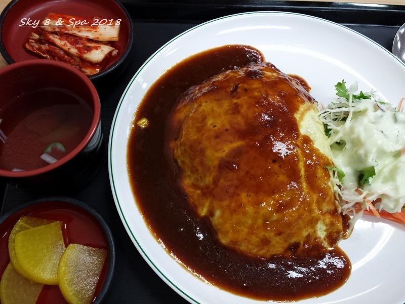 ◆ 「金浦で昼食」へ (2018年5月)_d0316868_06000881.jpg