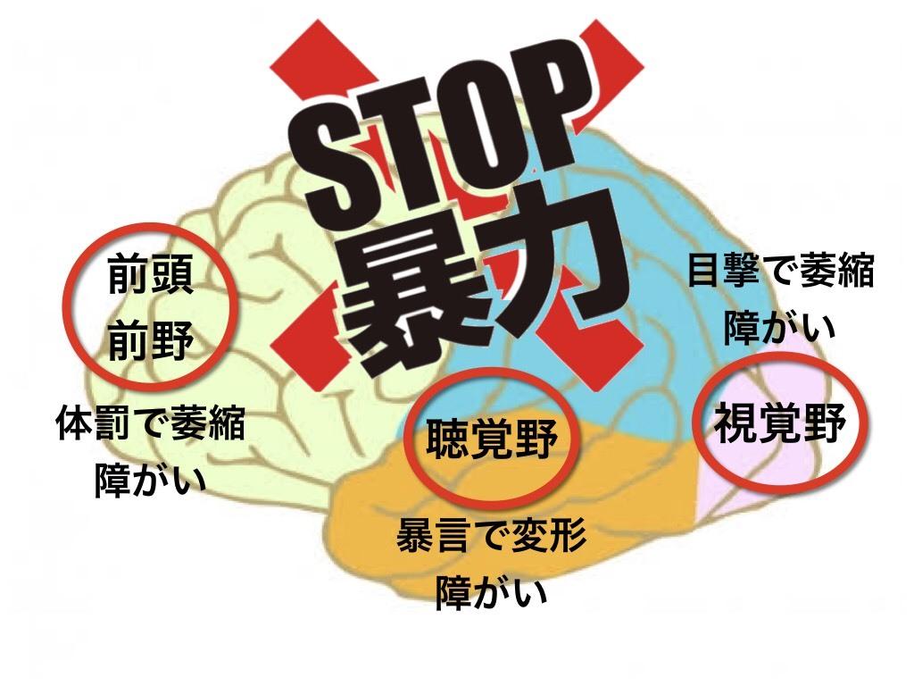 第2903話・・・第20回公認講習会_c0000970_10225059.jpg