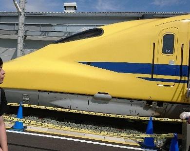 Train Train_f0195579_20441922.jpg