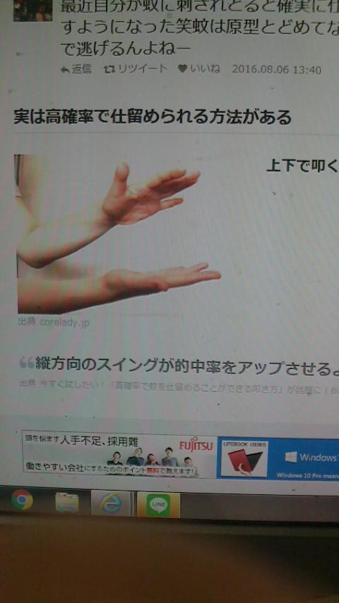 f0138384_205337.jpg
