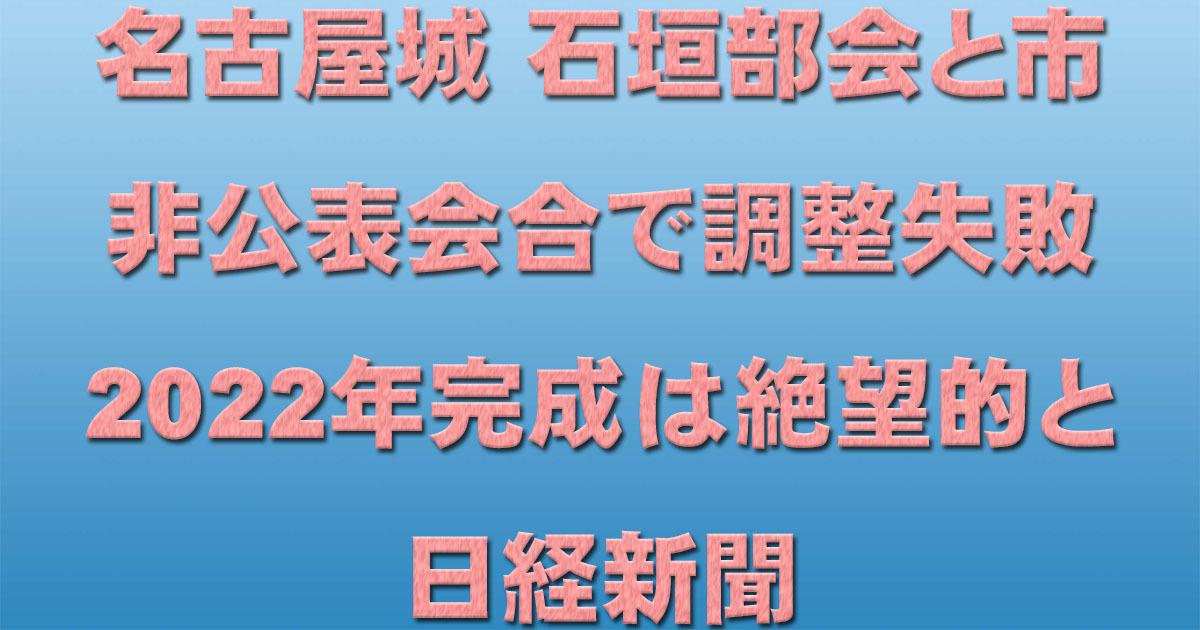 d0011701_20090872.jpg
