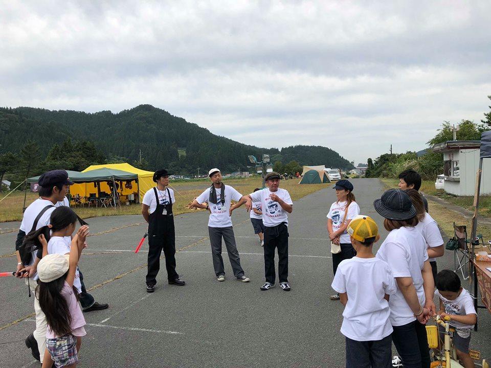 ◆ 津軽ミーティング14th in 大鰐温泉  ◆_c0078202_16382045.jpg