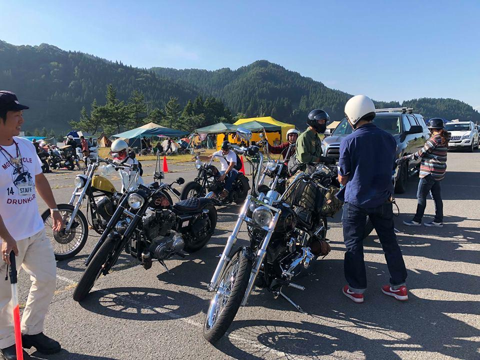 ◆ 津軽ミーティング14th in 大鰐温泉  ◆_c0078202_16401401.jpg