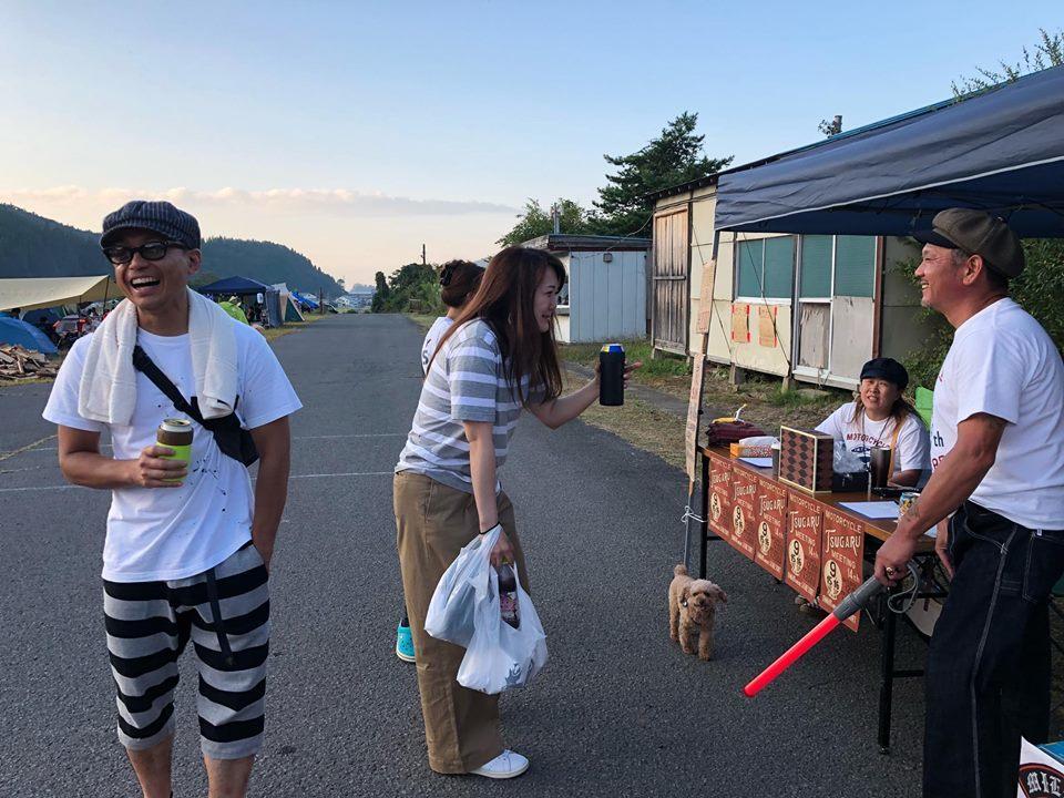 ◆ 津軽ミーティング14th in 大鰐温泉  ◆_c0078202_16414202.jpg