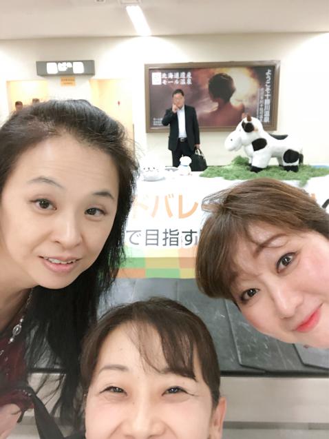 北海道滞在、スタート_f0144003_14285431.jpg
