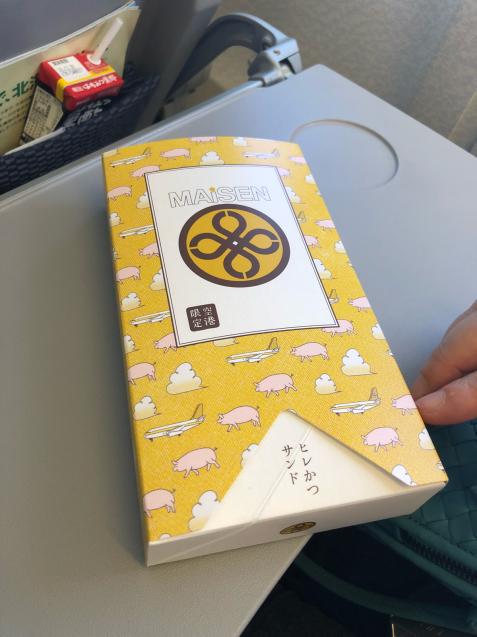 北海道滞在、スタート_f0144003_14290226.jpg