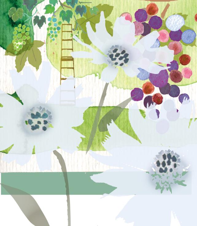 garden&flowers calender 2018 September_f0172313_00334282.jpg