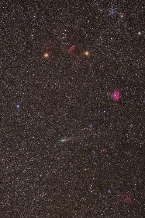 9月19日のジャコビニ・ツィナー彗星(P21)_e0344621_07413684.jpg
