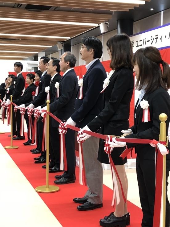 ユニバーシティハウス青葉山10月よりオープン!_d0028322_07430347.jpg