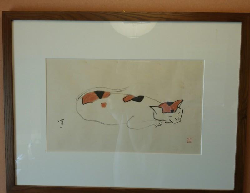 岐阜の宝物、小坂の滝めぐり🎵_f0361132_10320261.jpg