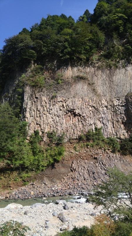 岐阜の宝物、小坂の滝めぐり🎵_f0361132_10491101.jpg
