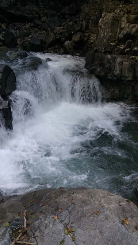 岐阜の宝物、小坂の滝めぐり🎵_f0361132_10545711.jpg