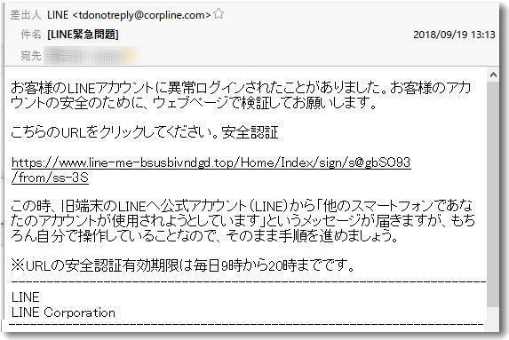 b0036638_18391906.jpg