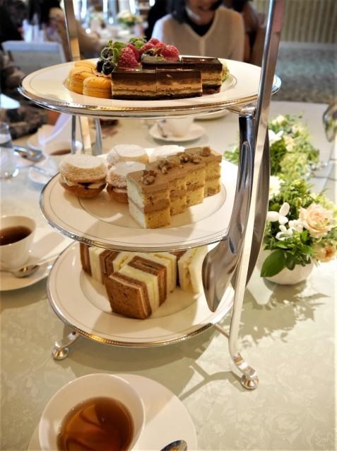 ジェーン・ペティグリューさんのお紅茶の講演会に行ってきました_f0318142_11274237.jpg