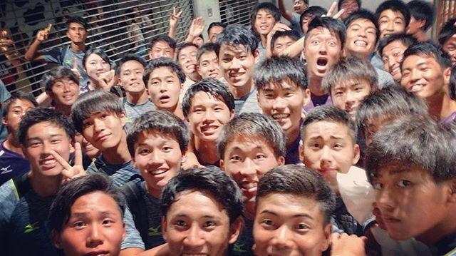 家族募集中のメロンの定期健診&明大サッカー部 日本一に!!_c0372561_00313522.jpg