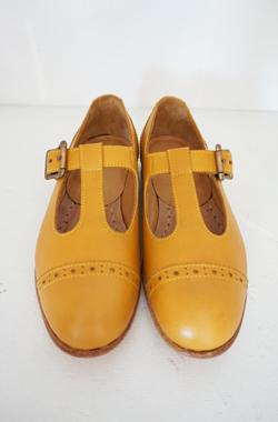 伊東製靴店さんの受注会_e0199564_13285318.jpg