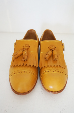 伊東製靴店さんの受注会_e0199564_13290878.jpg