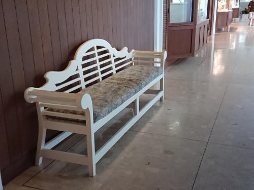 勝手に!椅子コレクション(笑_c0100865_10502840.jpg