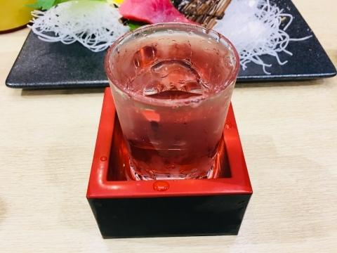 静岡セミナー_f0338766_09303350.jpeg