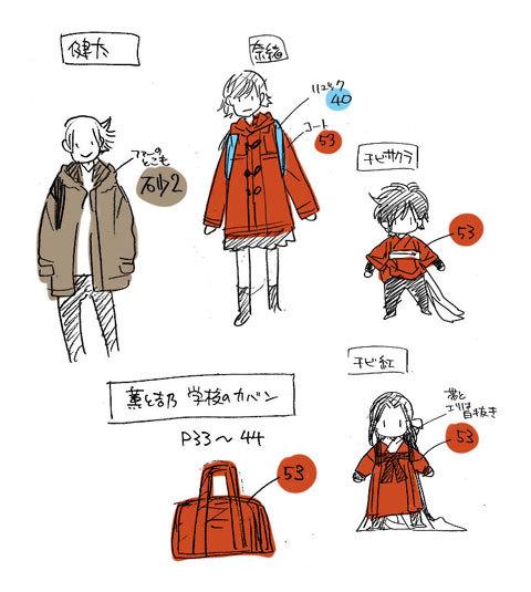 桜の花の紅茶王子第47話-2_a0342172_16041480.jpg