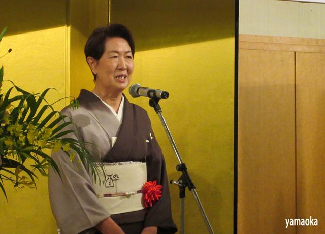 日本一行詩大賞。_f0071480_19060467.jpg