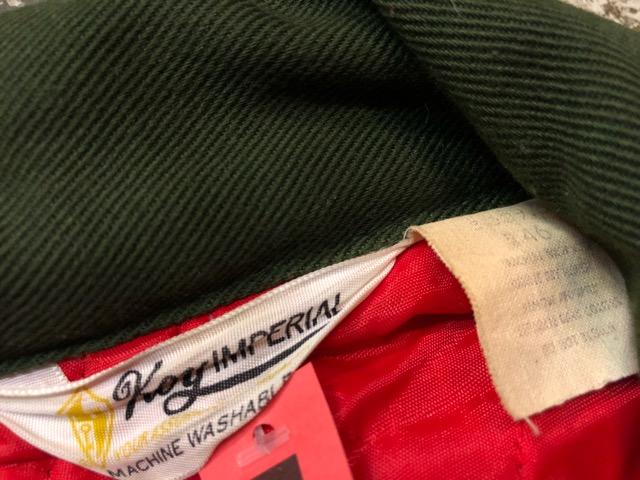 9月22日(土)大阪店、冬物スーペリア入荷!!#4 Work編! RefrigiWear&Carhartt!!(大阪アメ村店)_c0078587_15104915.jpg