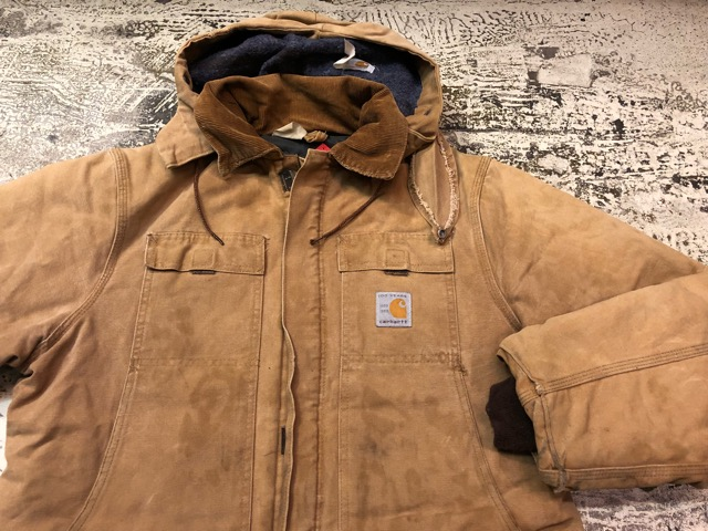 "Made In U.S.A. ""Carhartt\""!!(大阪アメ村店)_c0078587_1583195.jpg"
