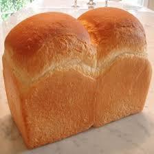 高額パンが売れている現象を考えてみた_e0015894_15090199.jpg